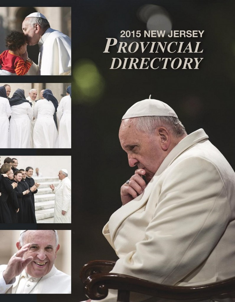 Provincial_Dir_Cvr_2015_1
